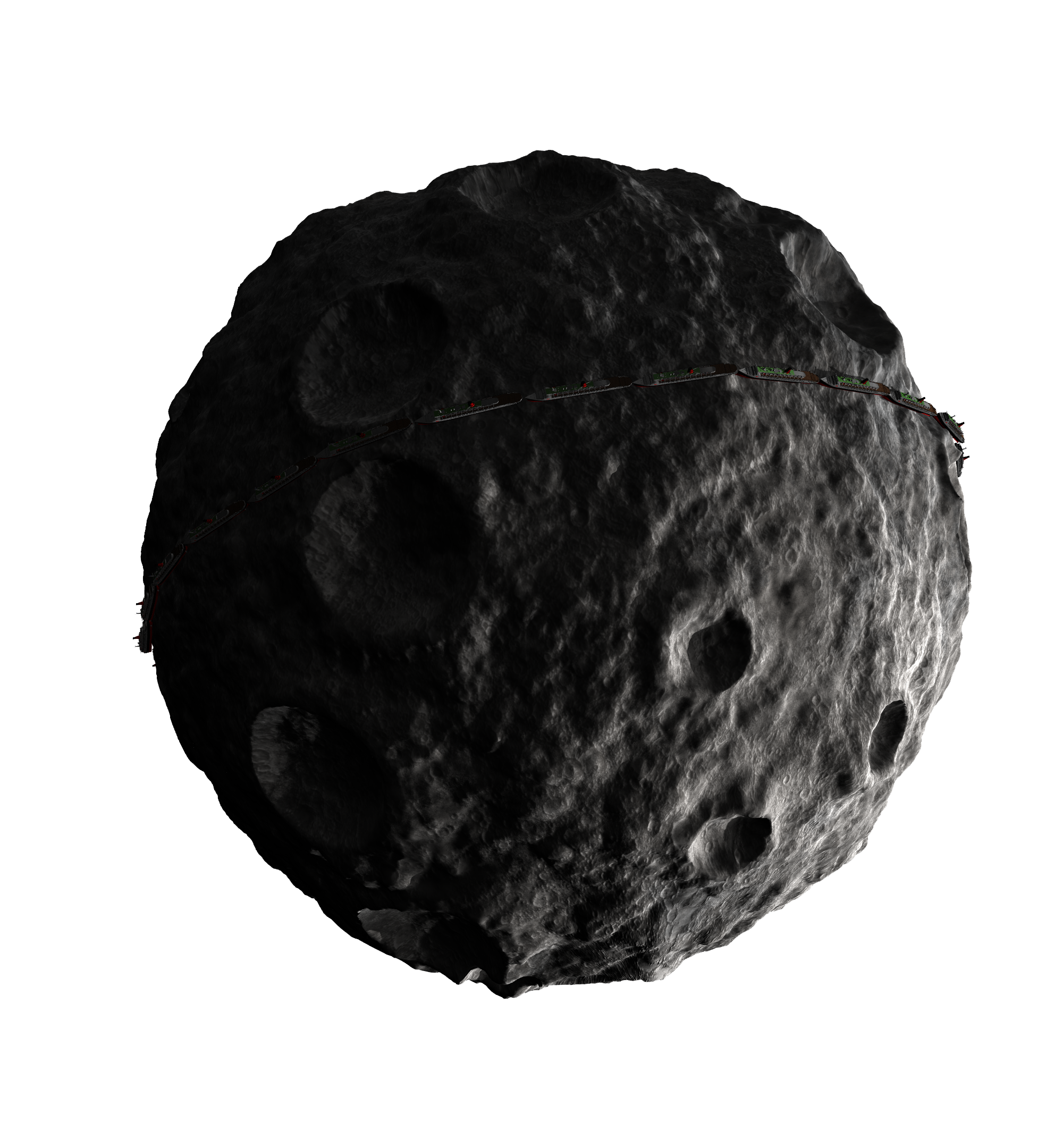 Asteroid-PNG-Transparent