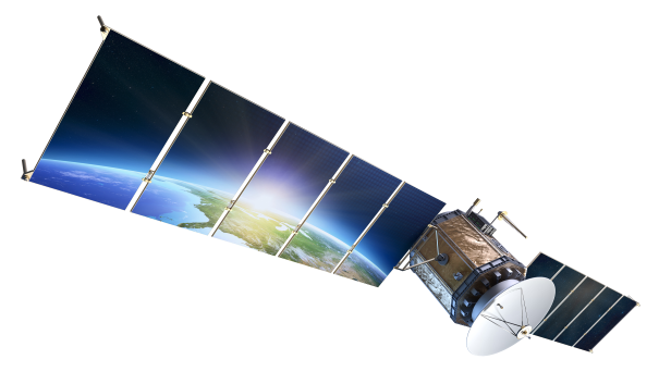 satellite-png-10